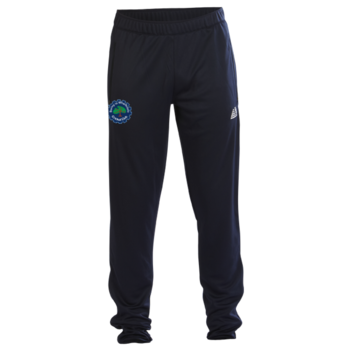 Club Tracksuit Bottoms