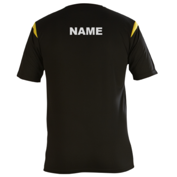Club Fitted T-Shirt
