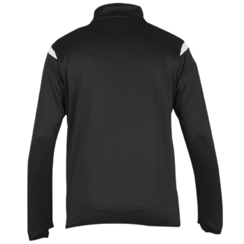 Club 1/4 Zip Top