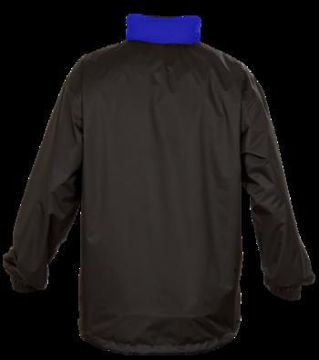 Club Waterproof Jacket