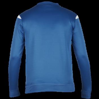 Club Atlanta Fitted Sweatshirt (Initials)