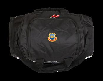 Club Players Bag