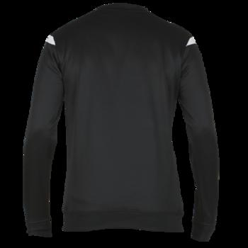 IGLFA Sweatshirt