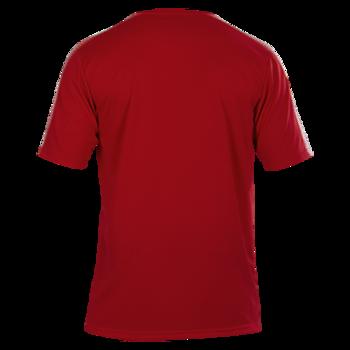 Club Inter T-Shirt