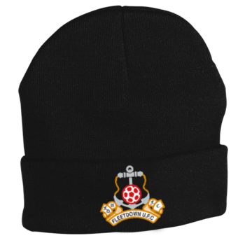 Club Woolly Hat