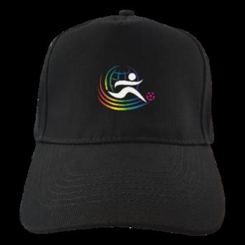 IGLFA Embroidered Cap